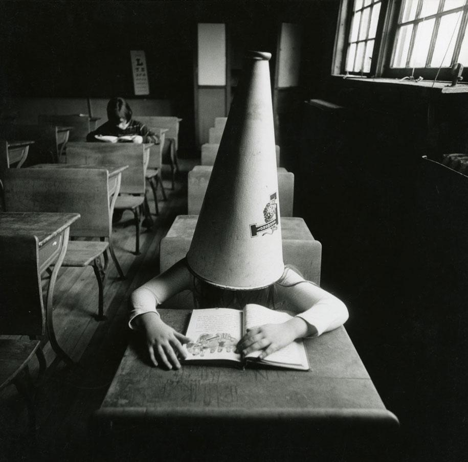 childrens-surreal-nightmare-photos-8
