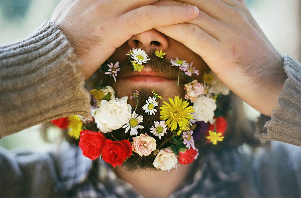 flower-beards-11