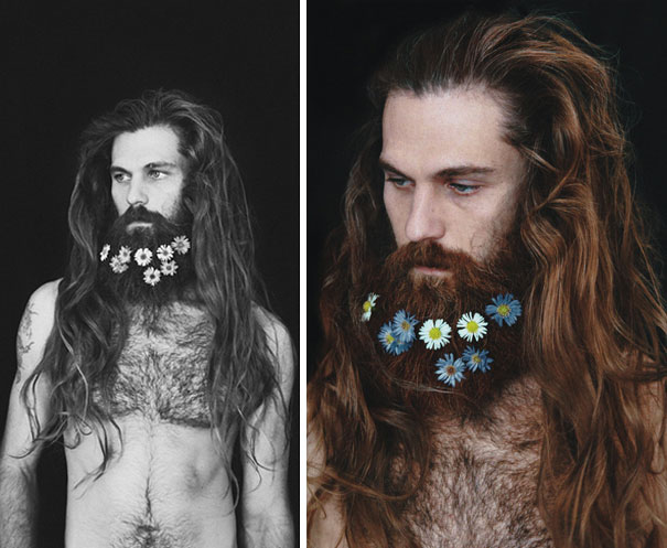 flower-beards-12