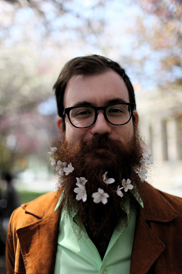 flower-beards-13