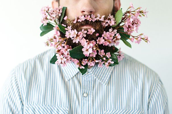 flower-beards-14