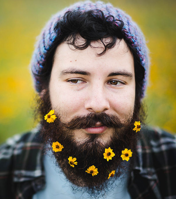 flower-beards-15