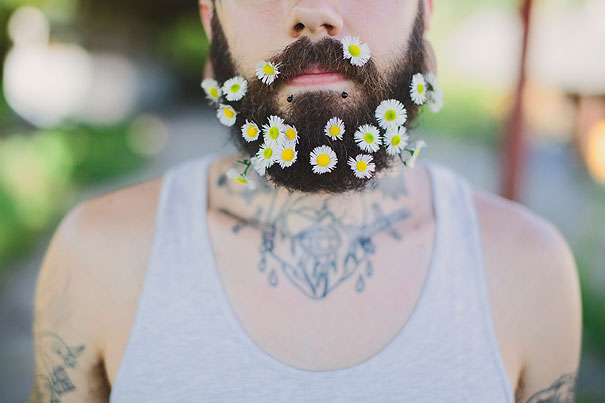 flower-beards-17