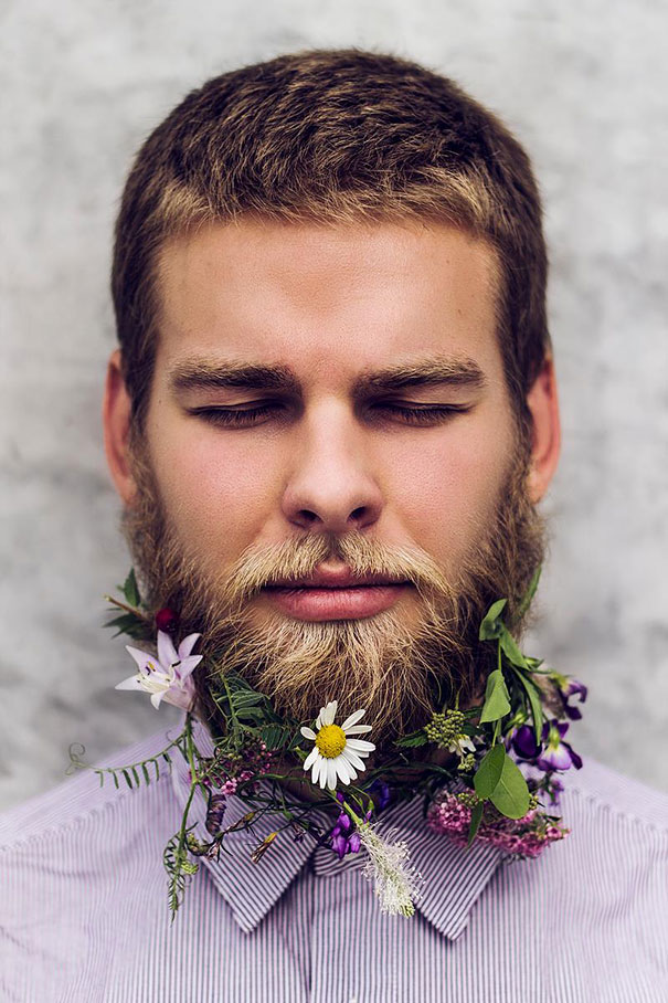 flower-beards-18