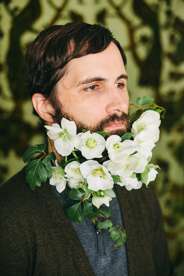 flower-beards-19