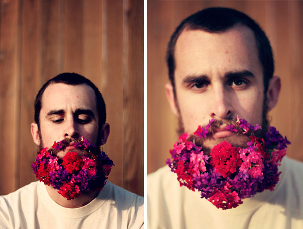 flower-beards-2