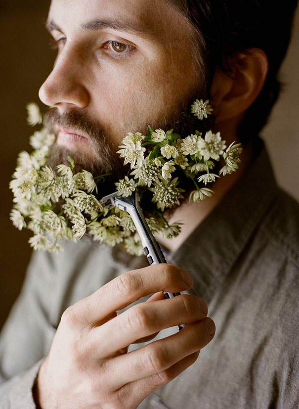 flower-beards-3