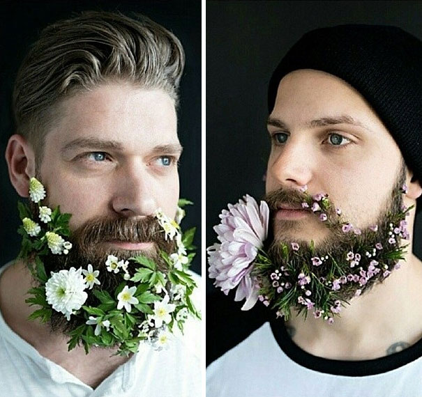 flower-beards-4