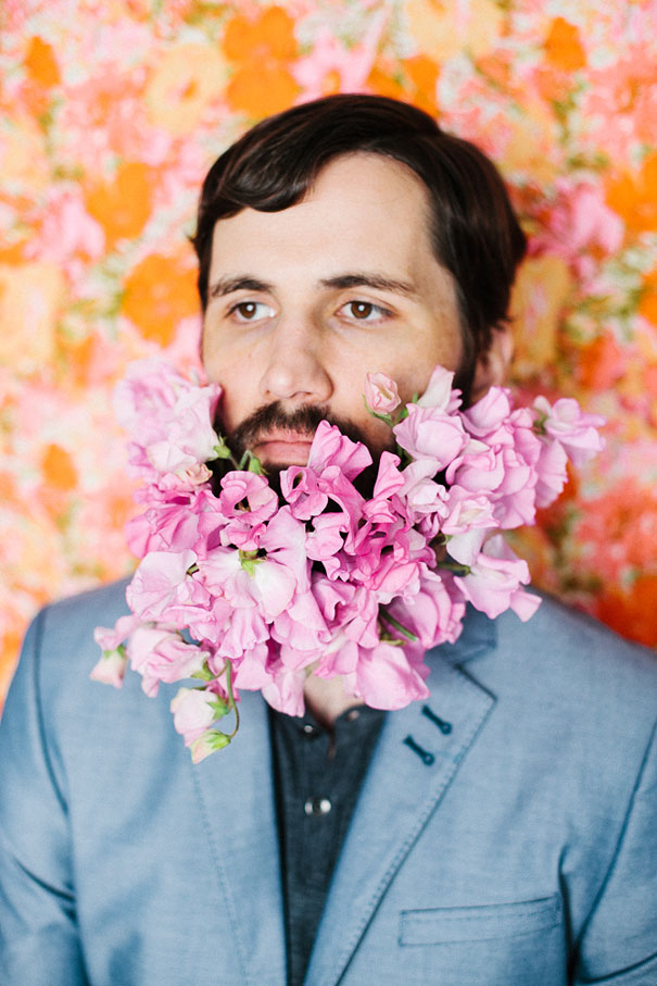 flower-beards-5
