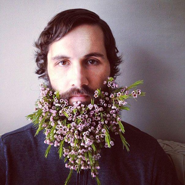 flower-beards-6