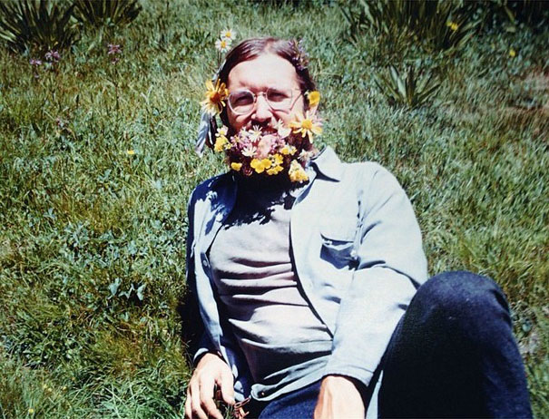 flower-beards-8