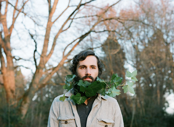 flower-beards-9