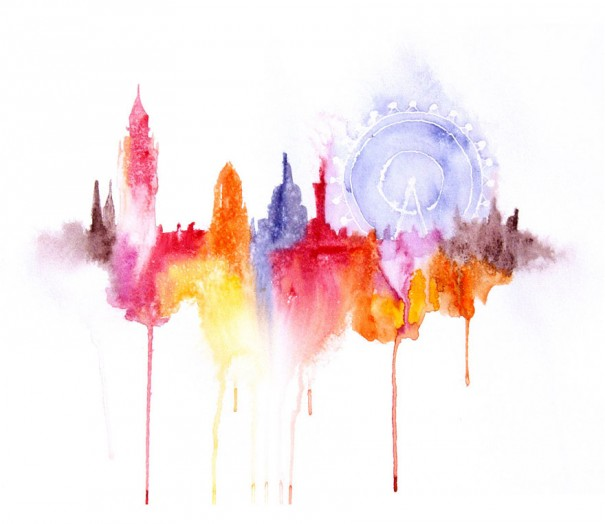 watercolor-cityscapes-elena-romanova-3