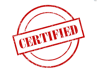 Certifications Preparations Resources for IT: The Top 15